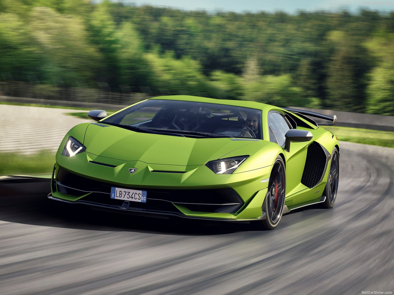 Lamborghini 2019 New Car Models Prices Pictures In Pakistan
