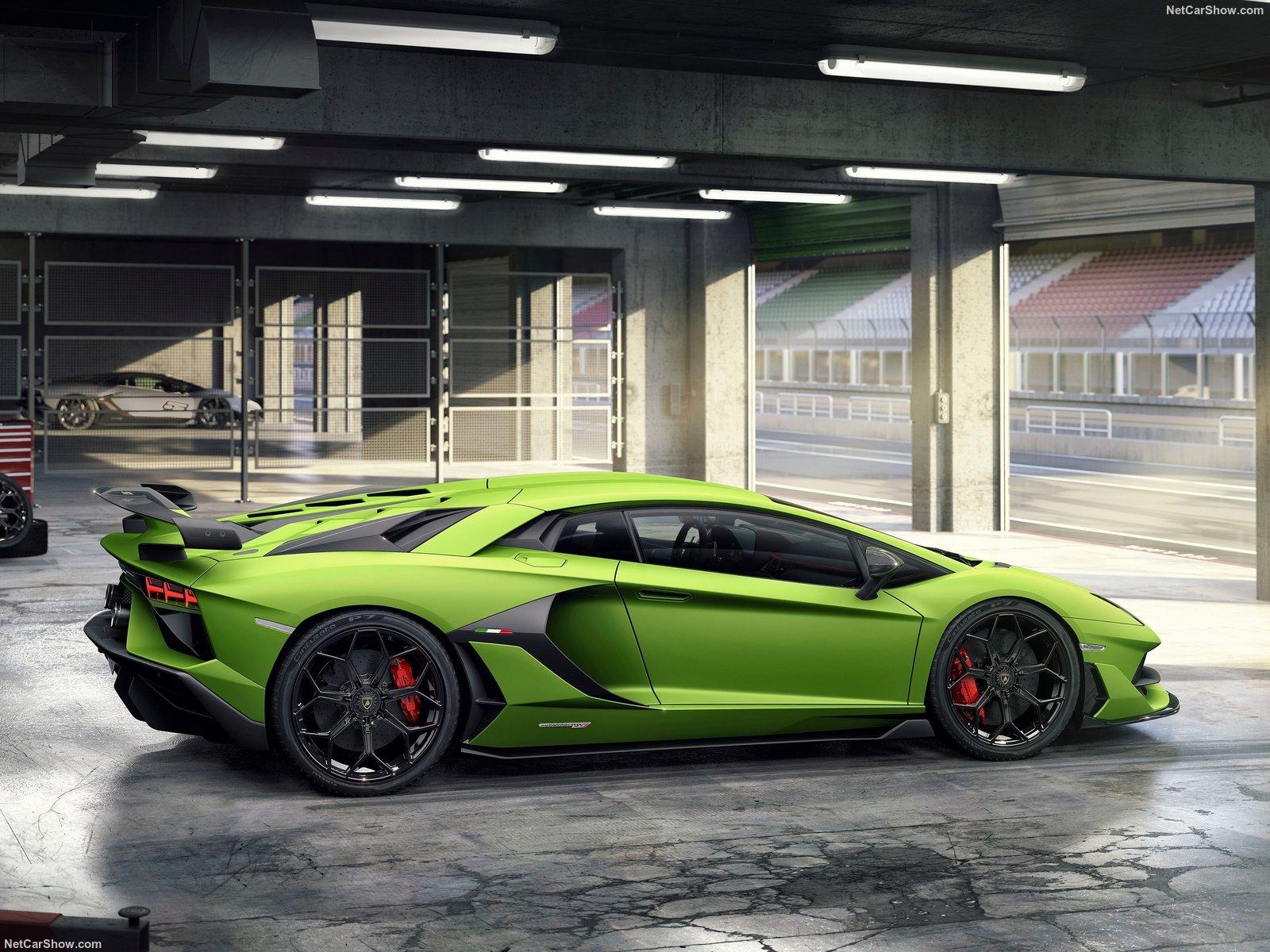 Lamborghini-Aventador_SVJ-2019-1600-05