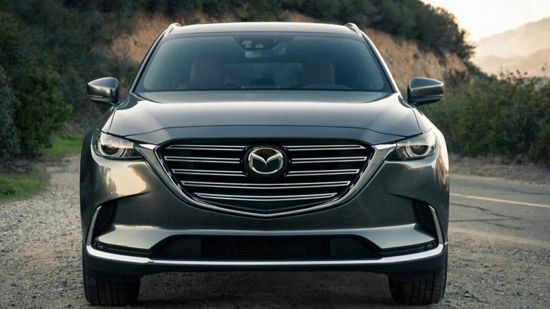 Mazda-CX-9-2019-1