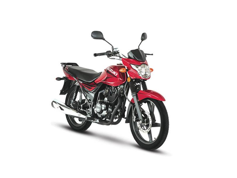 Suzuki_GR_150