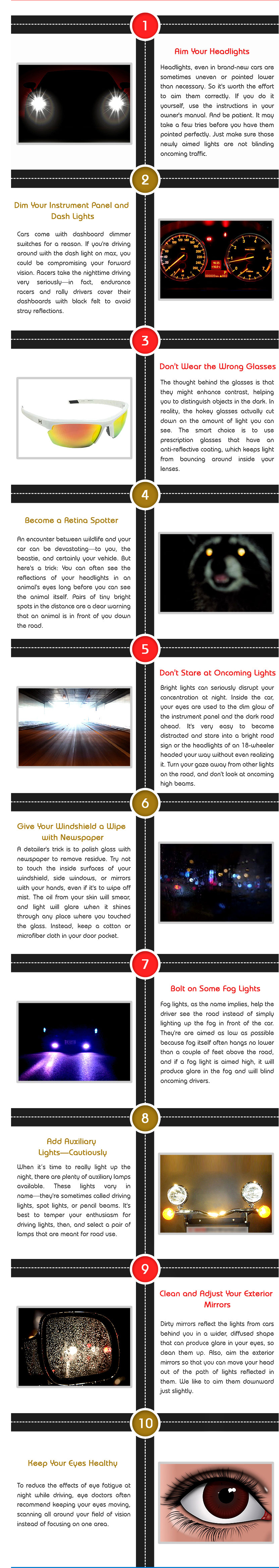 Tips-to-Improve-Your-Night-Driving