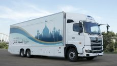 Tokyo-company-debuts-Mobile