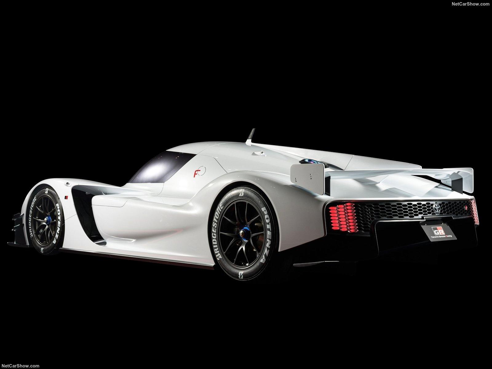 Toyota-GR_Super_Sport_Concept-2018-1600-04