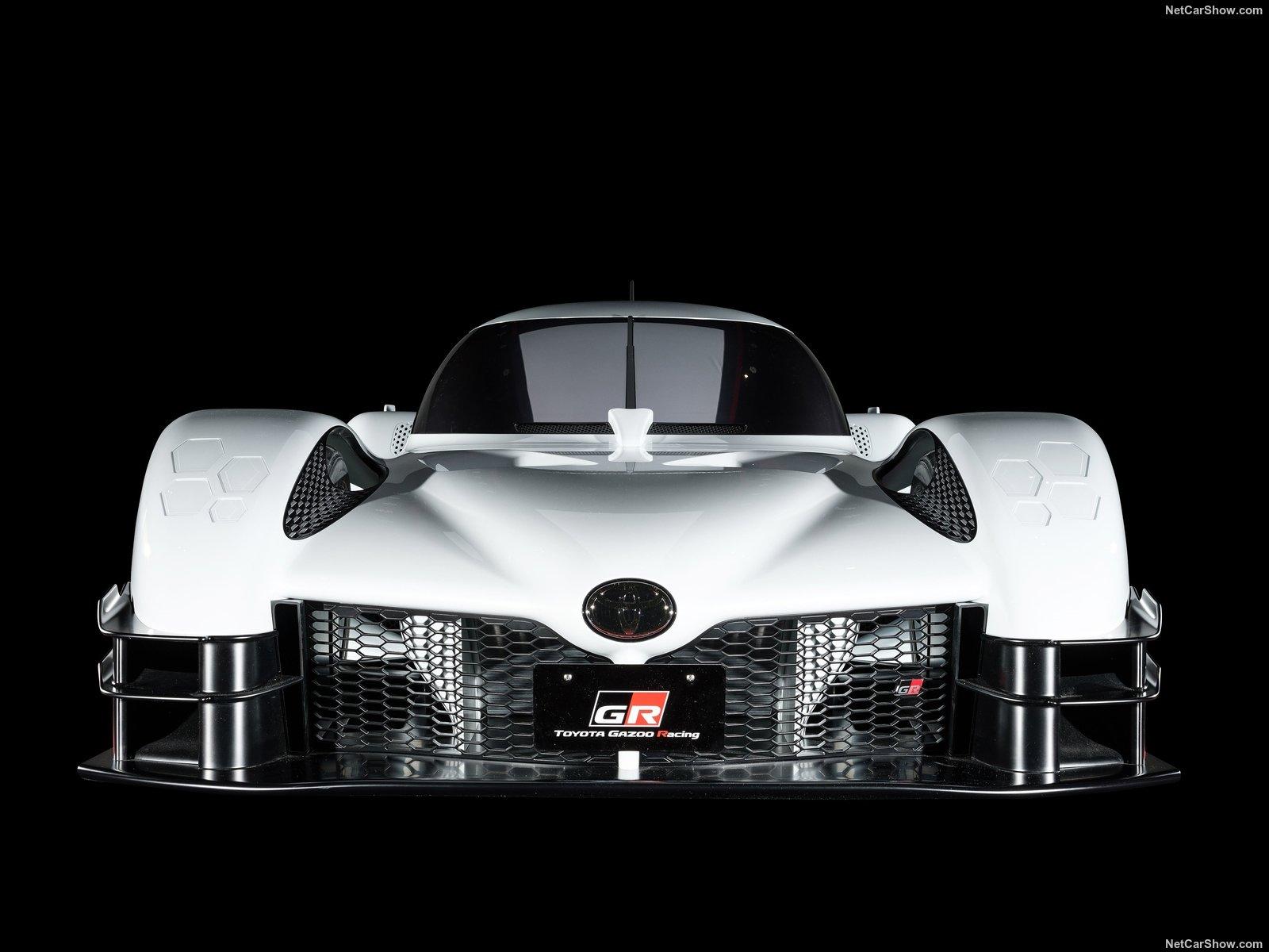 Toyota-GR_Super_Sport_Concept-2018-1600-05