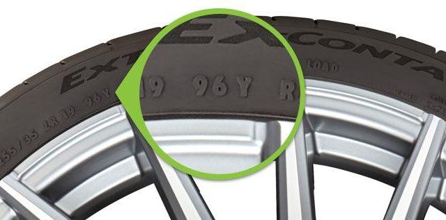 Understanding-tire-numbers