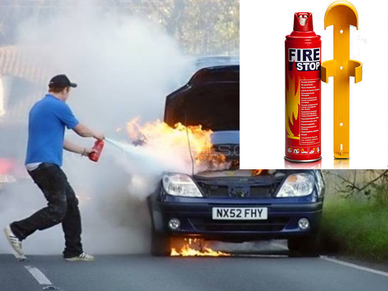 car-fire-extinguisher-15213470