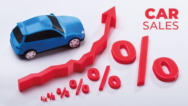 car-sales-up pakwheels.com