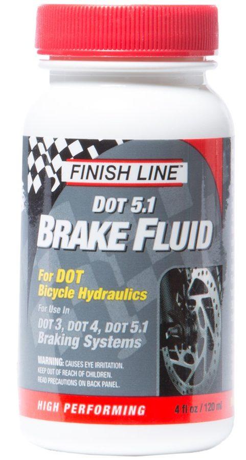 finish-line-dot-5-1-brake-fluid