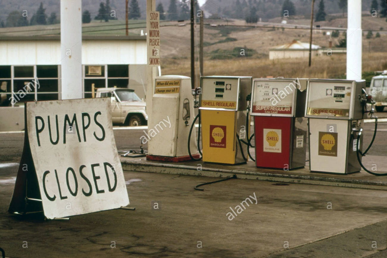 gas-station-with-closed-pumps
