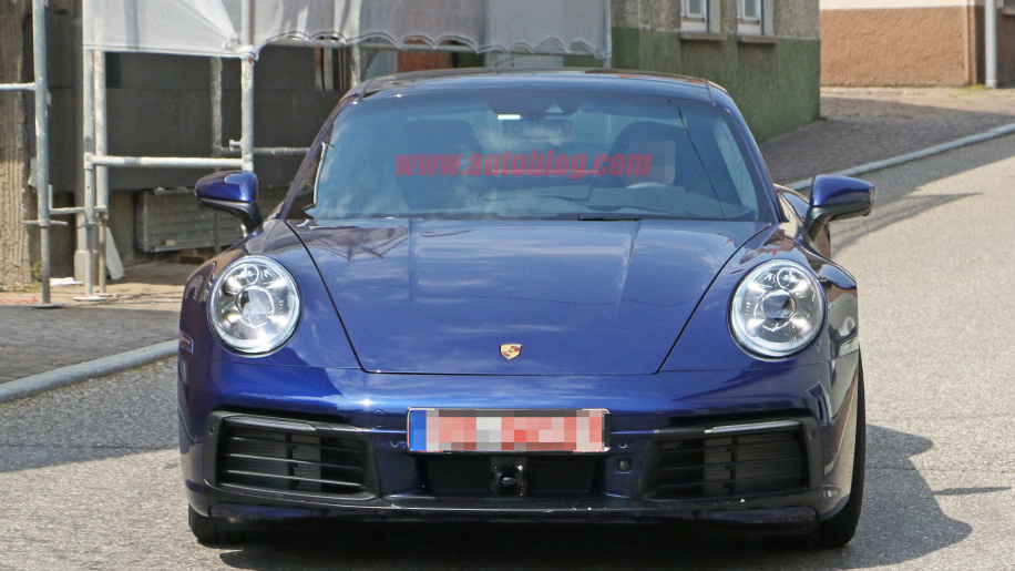 porsche-911-992-1-copy-1