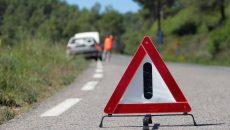 roadside-emergency-1200x800