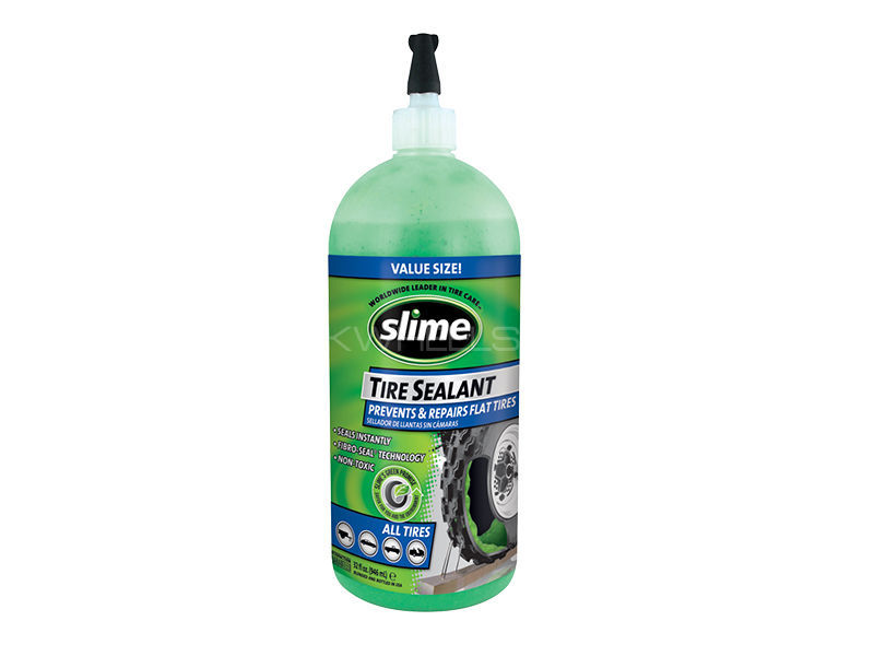 slime-tire-sealant-710ml-19693079