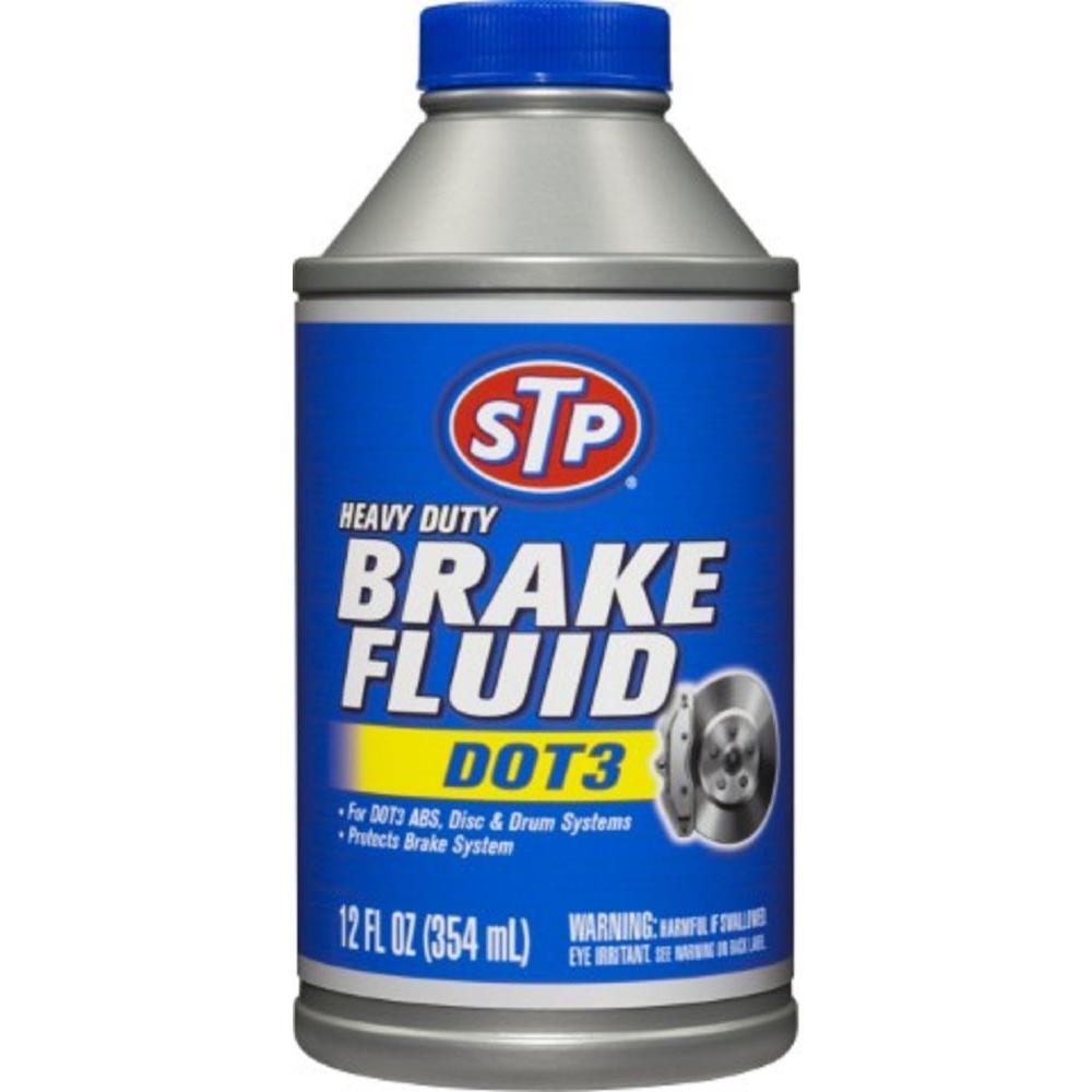 stp-brake-fluid-dot-3