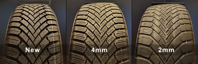 winter-tyre-wear-and-braking-new-4mm-2mm