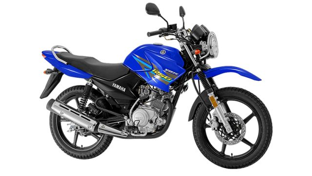 Image result for Yamaha Pakistan has increased its bike prices.