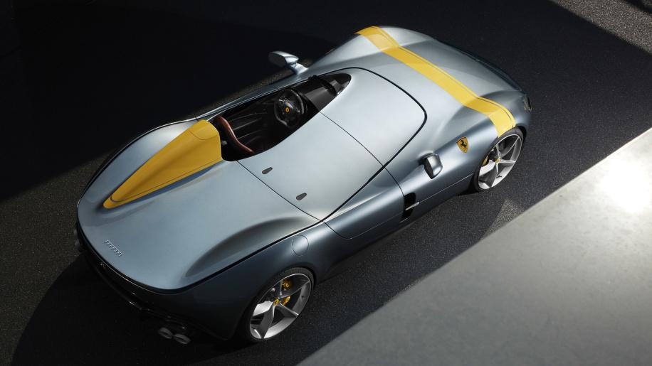180954-car-monza-sp1-2