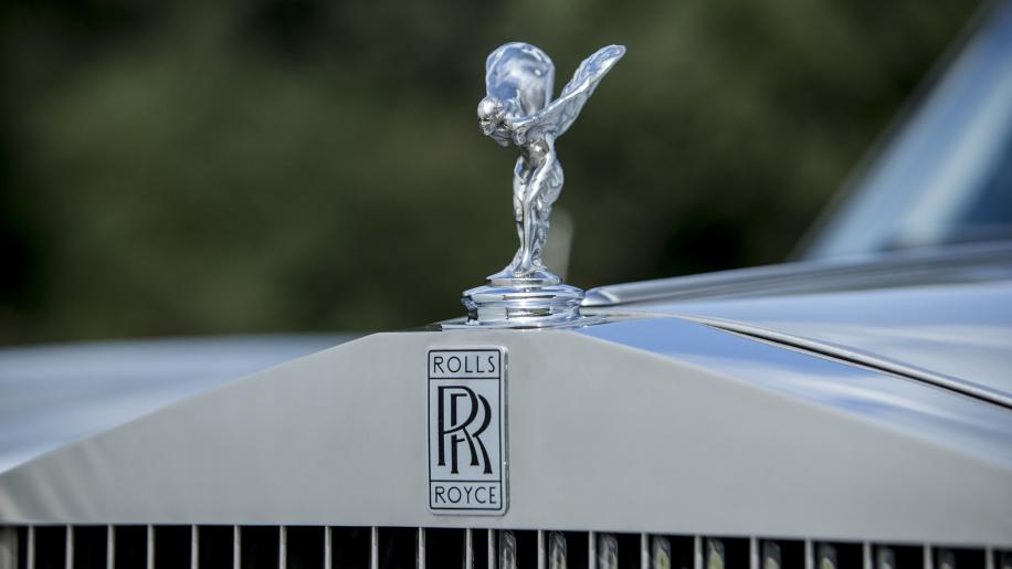 1970-rolls-royce-silver-shadow-muhammad-ali-15-1