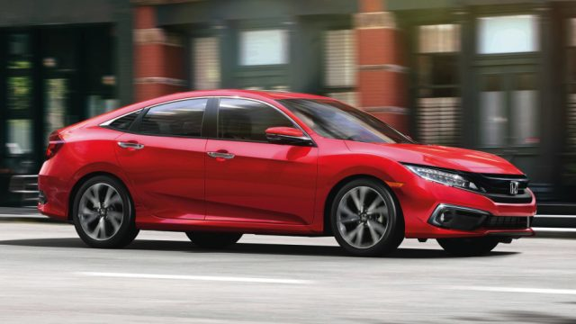 2019-honda-civic-14-1