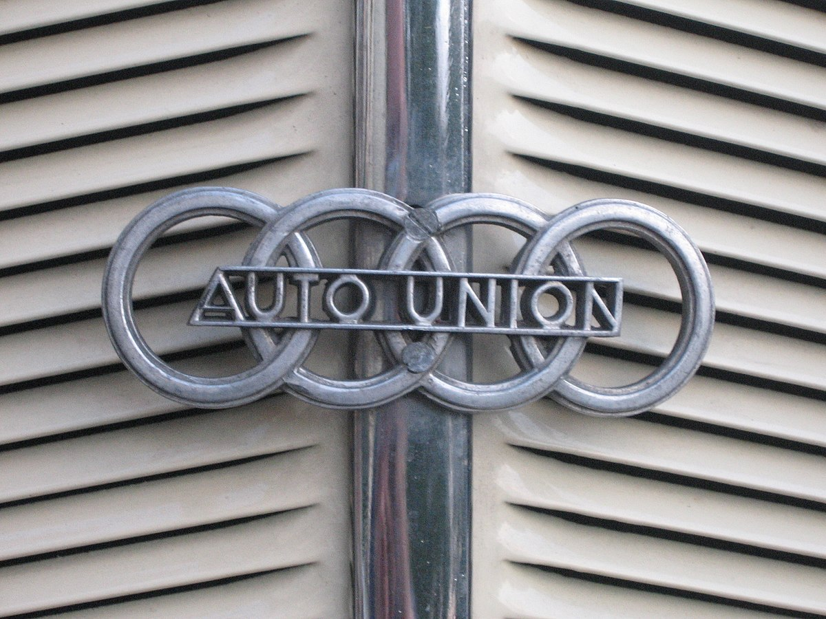 Audi could revive the historic nameplate Horch 4