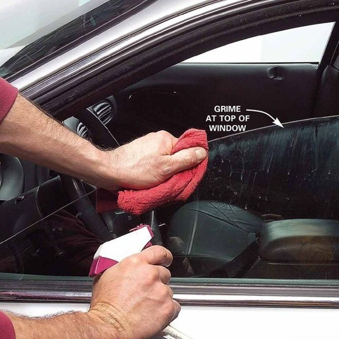 12 Things you need to know about car detailing - PakWheels Blog