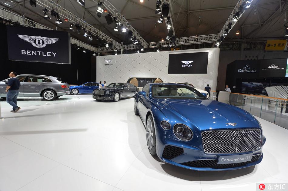 auto show-1
