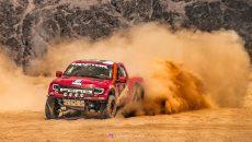 babar khan sarfaranga rally 1