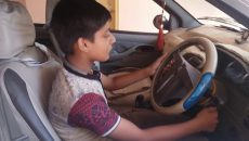 boy-driving-car-11