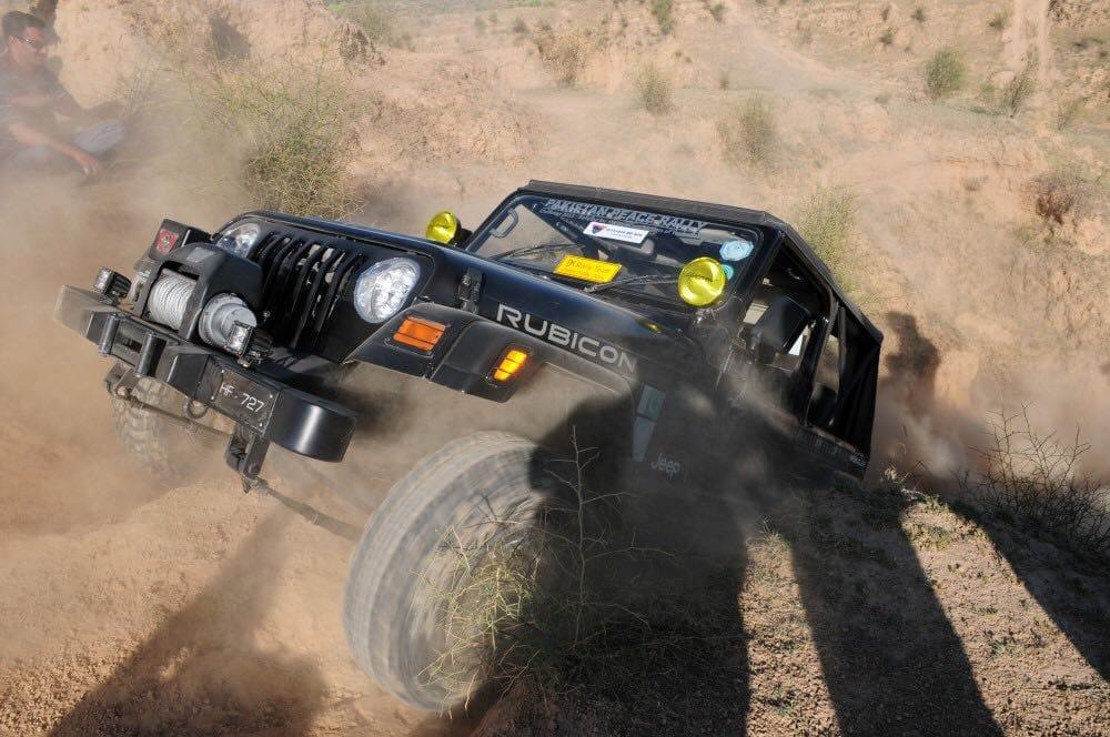 jeep-rally-khan-pur-10
