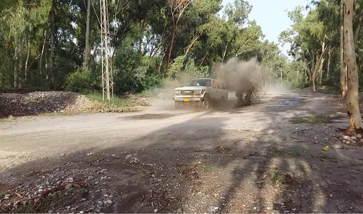 jeep-rally-khan-pur-14