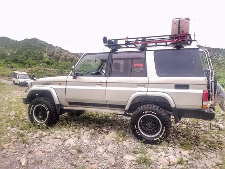jeep-rally-khan-pur-16