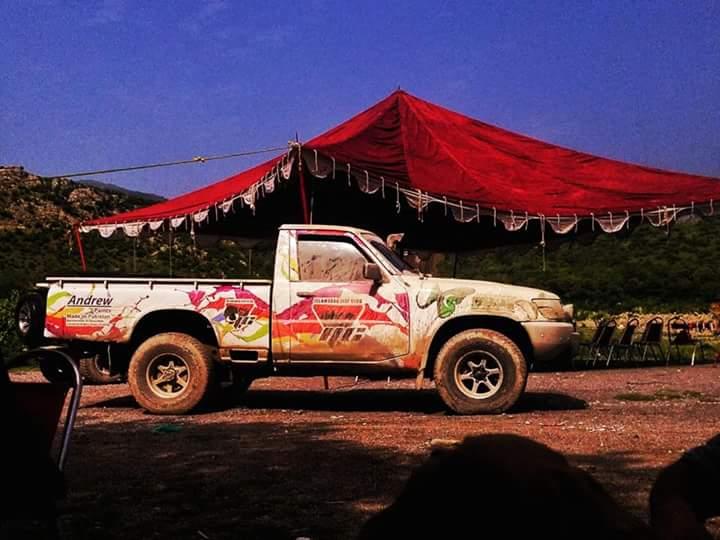 jeep-rally-khan-pur-17