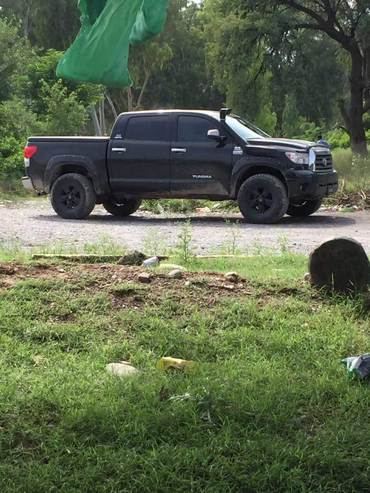 jeep-rally-khan-pur-18