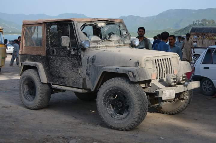 jeep-rally-khan-pur-19