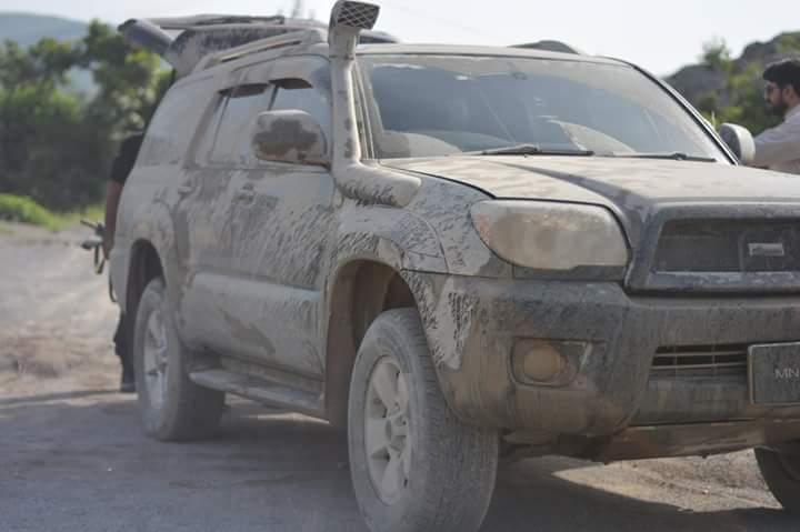 jeep-rally-khan-pur-20