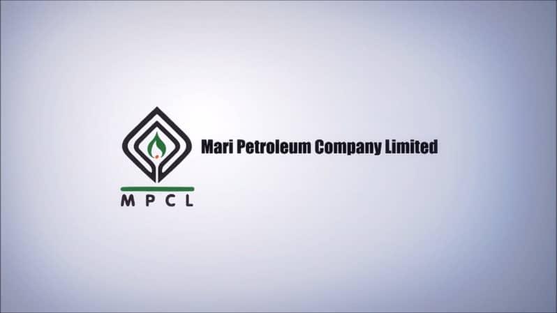 mari-petroleum