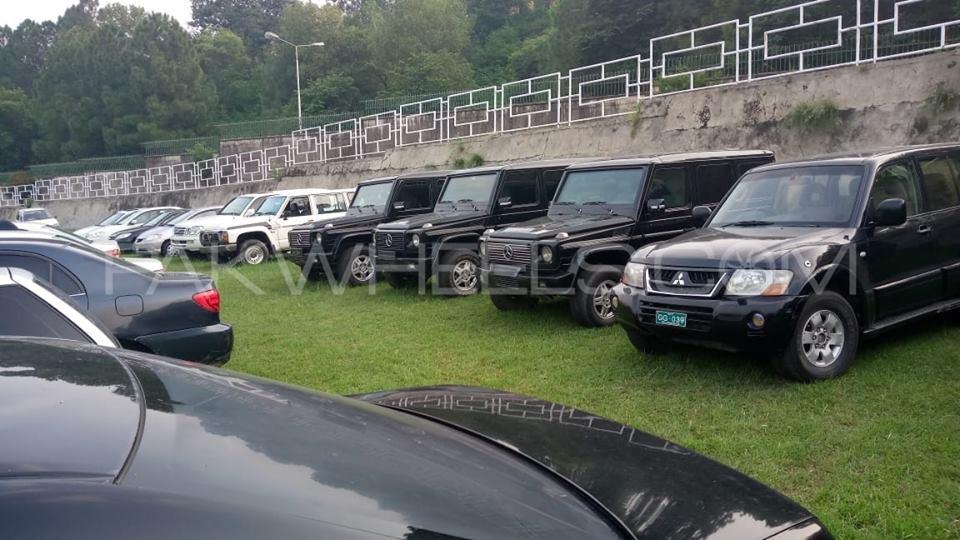 pm-cars-1