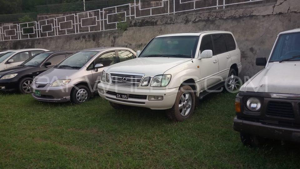 pm-cars-14