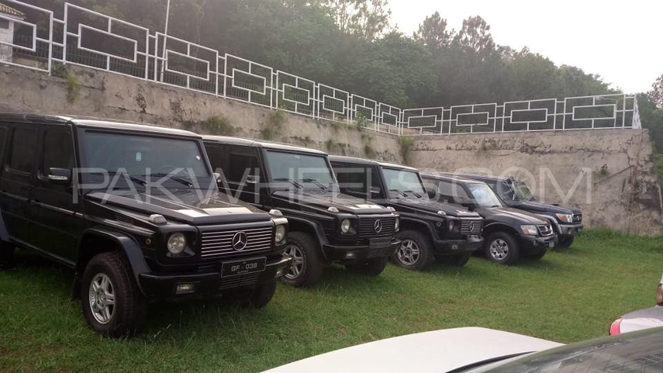 pm-cars-9