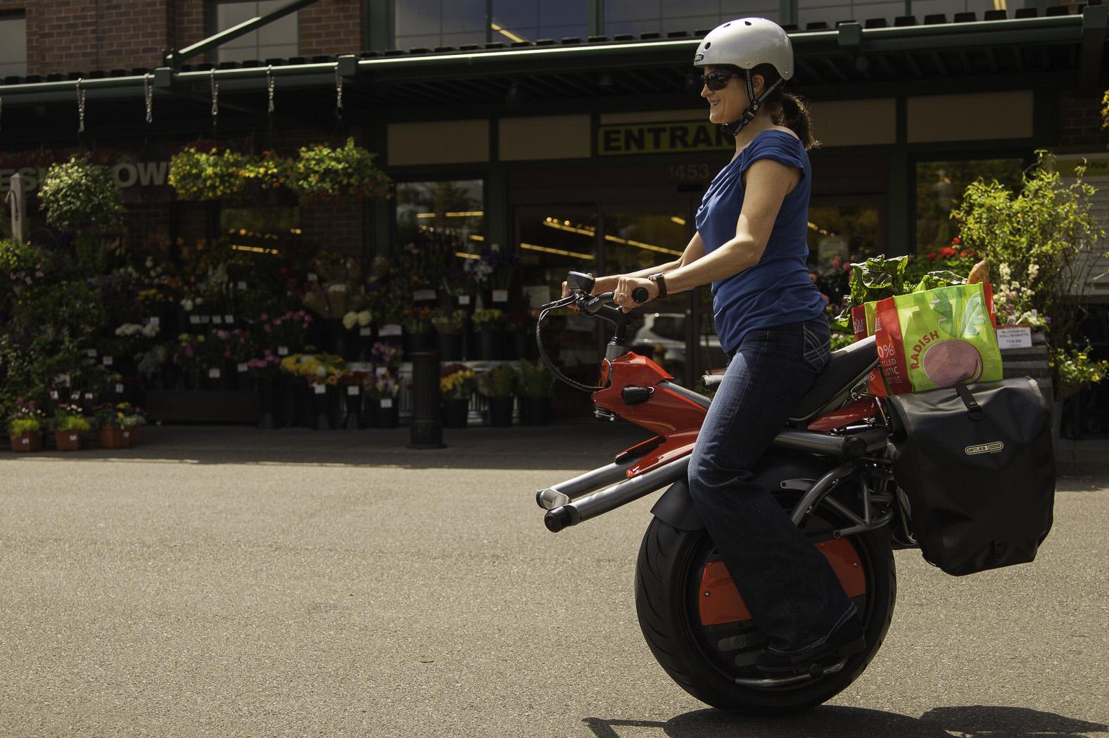 ryno motorcycle (2)