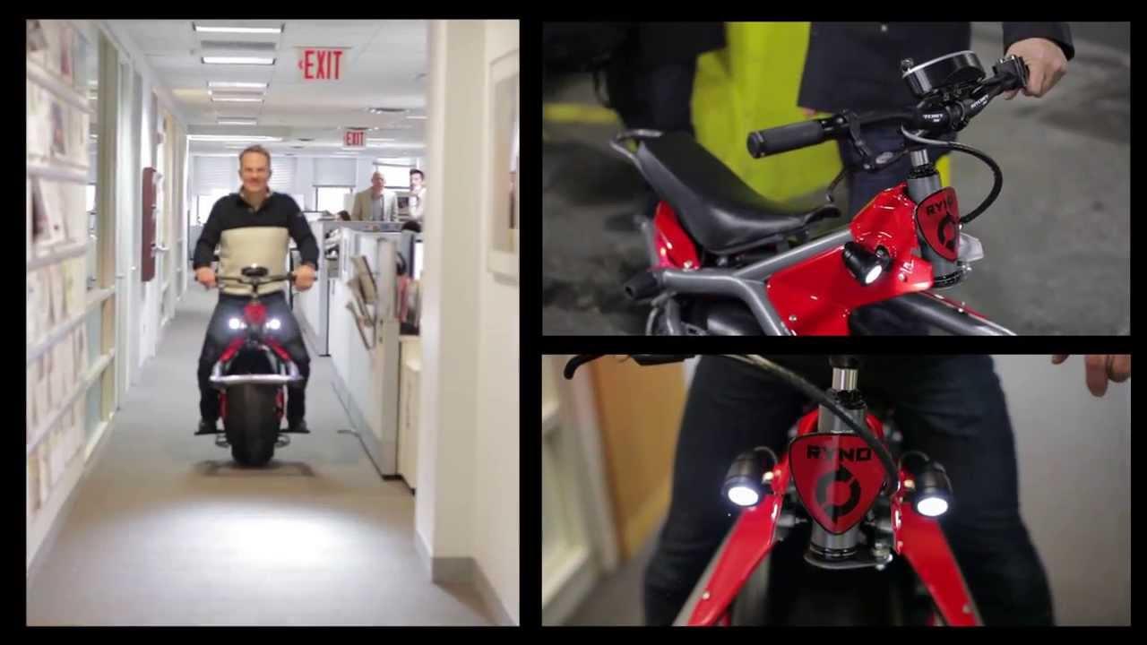 ryno motorcycle (3)