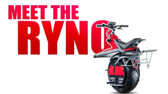 ryno motorcycle (4)
