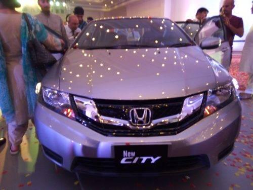 Honda_City