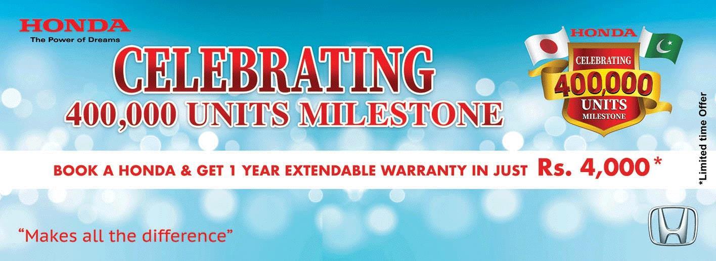 honda altas 400000 cars extended warranty