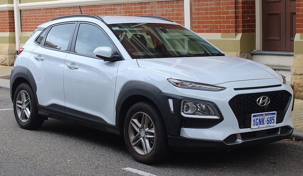 4 hyundai cars to look out for in pakistan news articles motorists education pakwheels forums. Black Bedroom Furniture Sets. Home Design Ideas