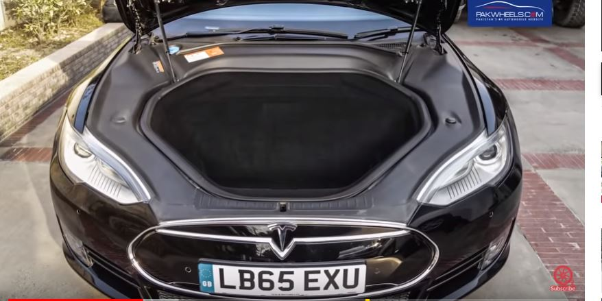 owner u2019s review of tesla model s - news  articles  motorists education