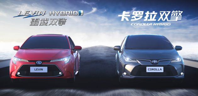 when will toyota imc launch the 12th gen in pakistan