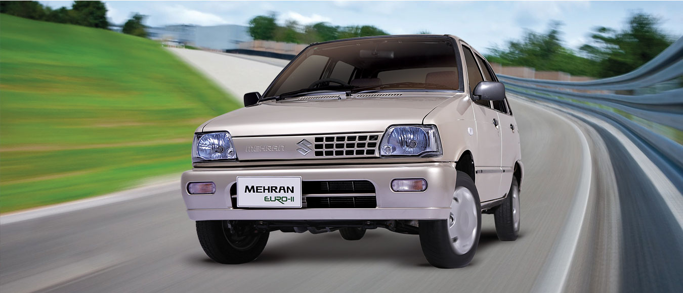 Suzuki Mehran 2019 Prices In Pakistan Pictures Reviews Pakwheels