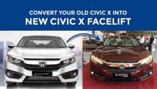 Civic-x-facelift