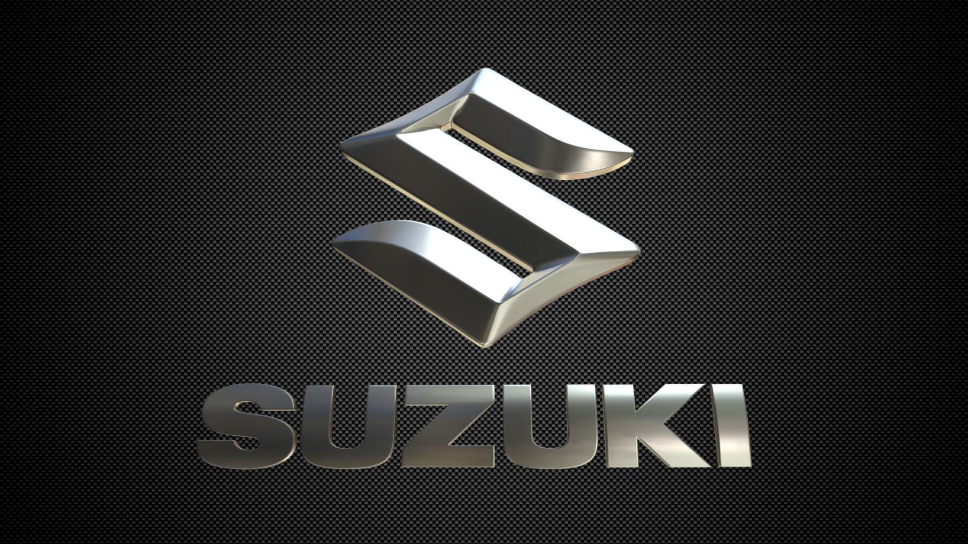 логотип сузуки фото фото