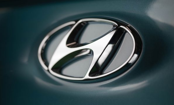 Another engine problem prompts yet another Hyundai recall